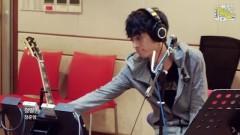 Really (131010 MBC Radio) - Jung Joon Young