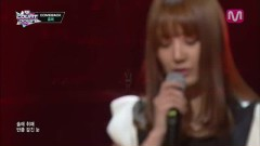 Cheap Ring (131017 M!Countdown) - Youme