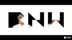 My Love - BNW