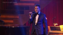 Come Dance With Me (Live On Dancing With The Stars) - Michael Bublé