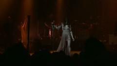 Heartlines (Live At Hackney Empire 2011)