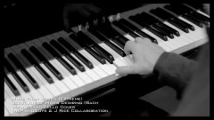 More Than Words - J Rice, The Piano Guys