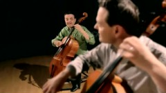 The Cello Song - Jon Schmidt, Steven Sharp Nelson