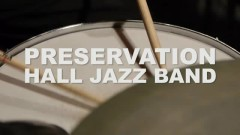 That's It! (Live On KEXP) - The Preservation Hall Jazz Band