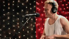 Wings (Live On KEXP) - Macklemore & Ryan Lewis