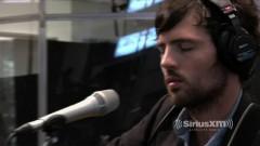 Clay Pigeons (Live At SiriusXM)