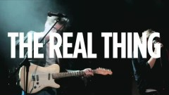 The Real Thing (Live At Private Concert For SiriusXM Alt Nation) - Phoenix