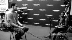 Crooked Smile (Live On SiriusXM Hip-Hop Nation) - J.Cole