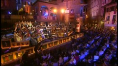 The Godfather Main Title Theme (Live In Italy) - Andre Rieu