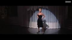 Ten Cents a Dance - Doris Day