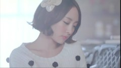 French Kiss (Short Version) - KARA