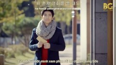 Step By Step (Japanese) (Vietsub) - ZE:A