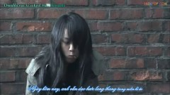 It Has Be To You (Vietsub) - Ye Sung
