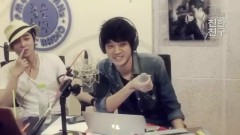 For You - Jung Joon Young