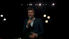 Royals (VEVO Unexpected Covers) - Mayer Hawthorne