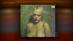 You're Not The One (Live At David Letterman) - Sky Ferreira