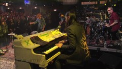 I And You And Love (Live On Letterman)