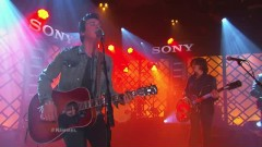 Got It Wrong (Jimmy Kimmel Live Music) - The Wild Feathers