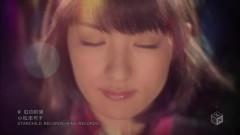 Niji no Yakusoku - Mikako Komatsu