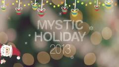 Christmas Wishes - Park Ji Yoon, Lim Kim, Yoon Jong Shin, Jang Jae In