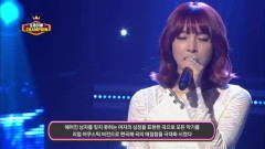 Don't Answer (131204 Show Champion) - Jevice