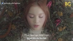 All I Want For Christmas Is You (Vietsub) - BH