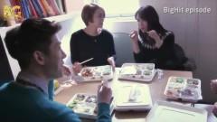Perfect Christmas (Vietsub) - Jo Kwon, Lim Jeong-Hee