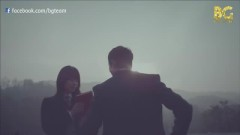 Love Falls (Vietsub) - JUNIEL, Lee Jong Hyun