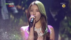 Way Back Into Love (131220 Music Bank Year End Special)