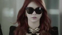 Singing Got Better - Ailee