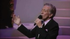 Love Story (Live) - Andy Williams