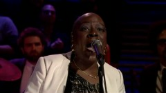 Retreat (Live At Late Night With Jimmy Fallon) - Sharon Jones, The Dap-Kings