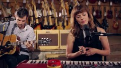 After The Winter (Live In Guitar Center Sessions) - Lenka