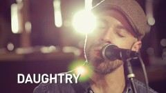 Waiting For Superman (Live At Guitar Center) - Daughtry