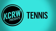 Mean Streets (Live On KCRW) - Tennis