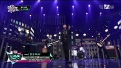 It's Not Big Deal (140109 M!Countdown) - Kim Kyung Rok