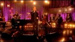 Come Dance With Me (Live) - Michael Bublé