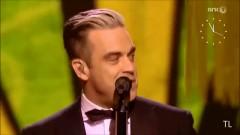 I Wanna Be Like You (Live At Royal Variety 2013)