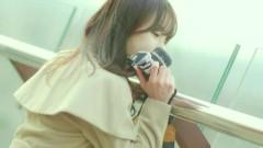 Keopi Han Jan Hallaeyo (커피 한 잔 할래요) - Paul Kim