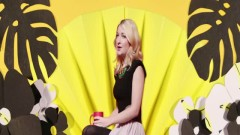 Ride This Feeling - Kate Miller-Heidke