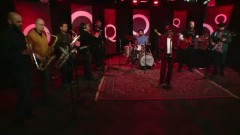 Long Time, Wrong Time (Live In Studio Q) - Sharon Jones, The Dap-Kings