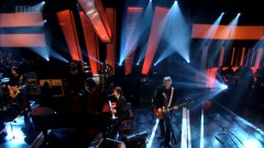 1985 (Live on Later...with Jools Holland 2010)