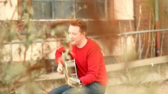Next Year (Cardinal Sessions) - Two Door Cinema Club