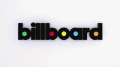 Love & Affection (Live Billboard Studio Session)