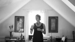 Stereolab (Lose Myself) - Mara Hruby