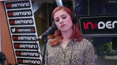 Story Of My Life (Live Session) - Katy B