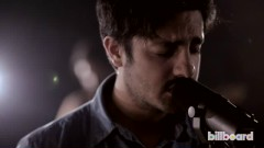 Firelight (Live Billboard Studio Session) - Young The Giant