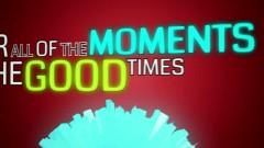 Memory (Lyric Video) - Asher Monroe, Chris Brown