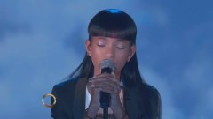 Summer Fling (Live On The Queen Latifah Show) - Willow Smith