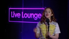One For The Road/ What I Might Do (Live Lounge) - Katy B